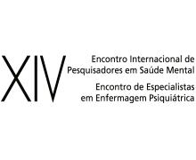 Anais do Encontro Internacional de Pesquisadores em Saúde Mental, Encontro de Especialistas em Enfermagem Psiquiátrica