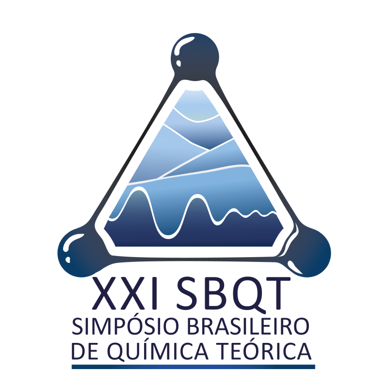 Anais do XXI Simpósio Brasileiro de Quimica Teórica