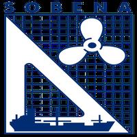 27º Congresso Internacional de Transporte Aquaviário, Construção Naval e Offshore
