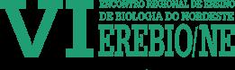 ANAIS - ENCONTRO REGIONAL DE ENSINO DE BIOLOGIA - NORDESTE