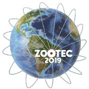 29º Congresso Brasileiro de Zootecnia