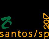 Anais do Congresso Brasileiro de Zootecnia